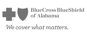 Blue Cross Blue Shield of Alabama