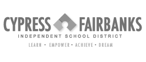Cypress Fairbanks Independent School District