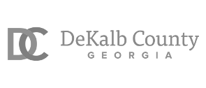 Dekalb County Government