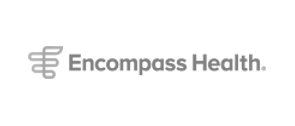 Emcompass Health